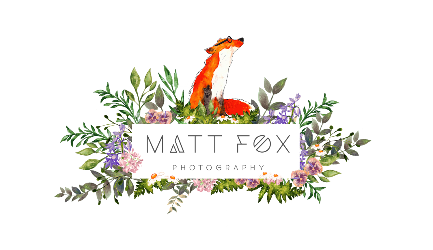 Matt Fox Photography - Wiltshire Wedding Photographer