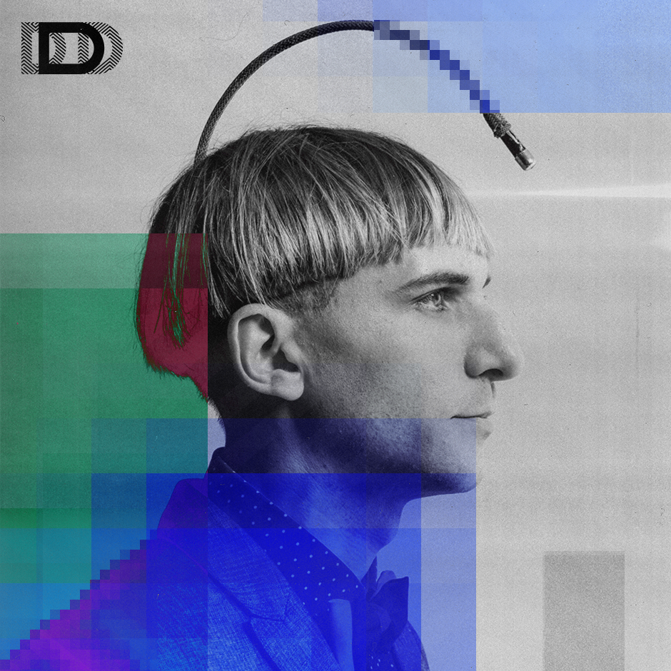neil harbisson.png