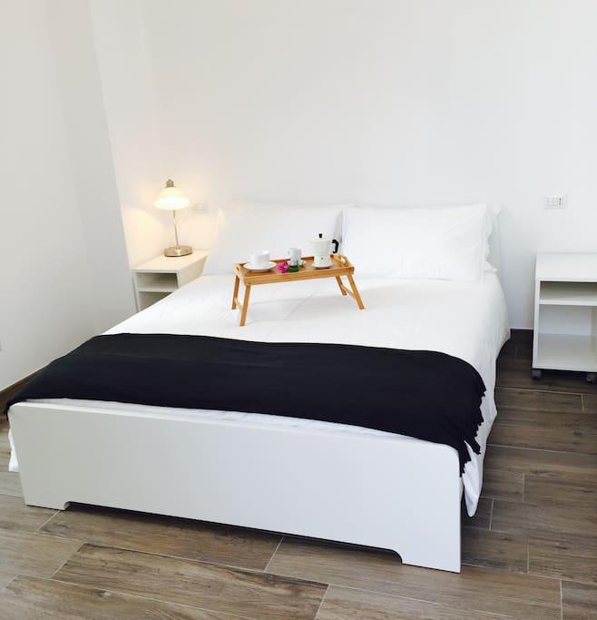 Apartment White 2.jpg
