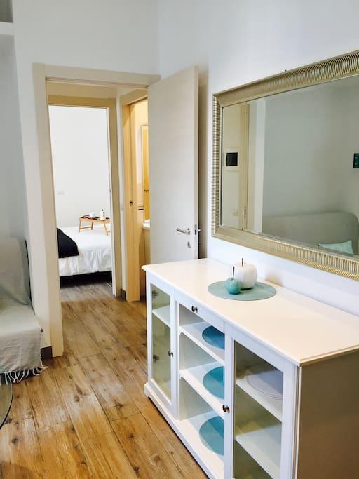 Apartment White 7.jpg