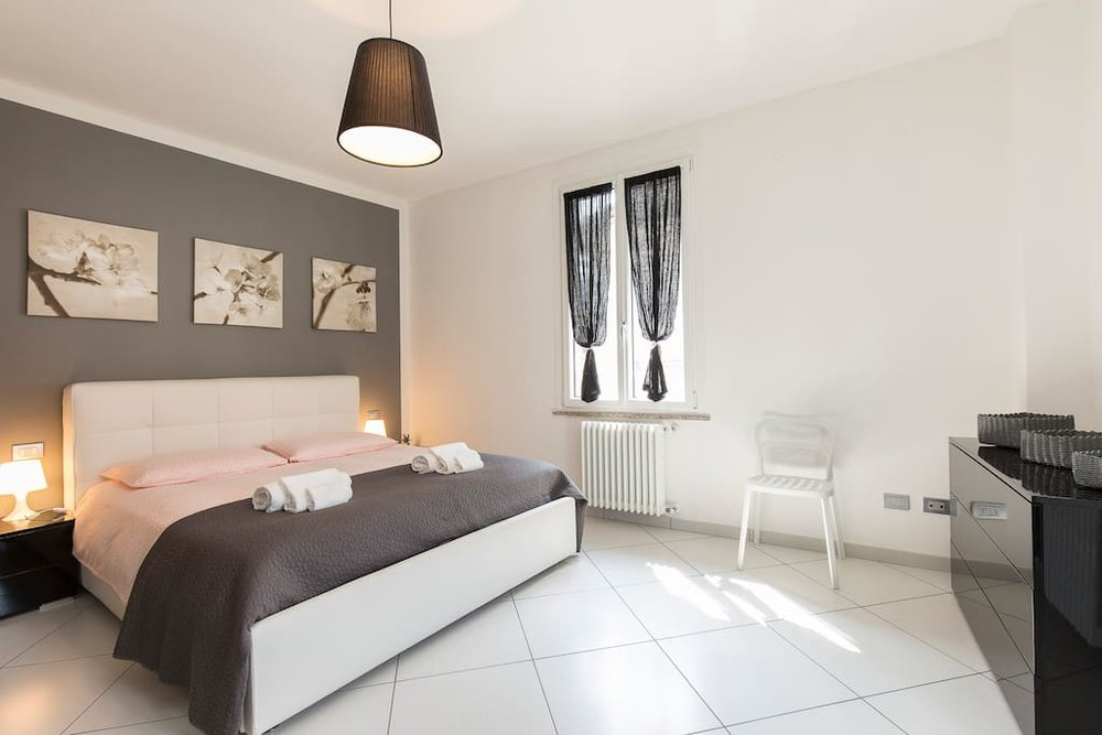 Apartment Violet 8.jpg