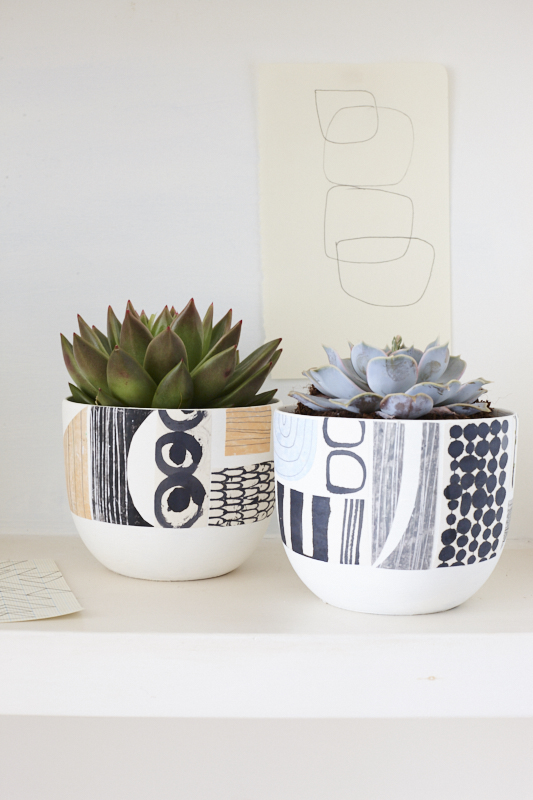 CB1129_Creative_Collage_Pots_1.jpg