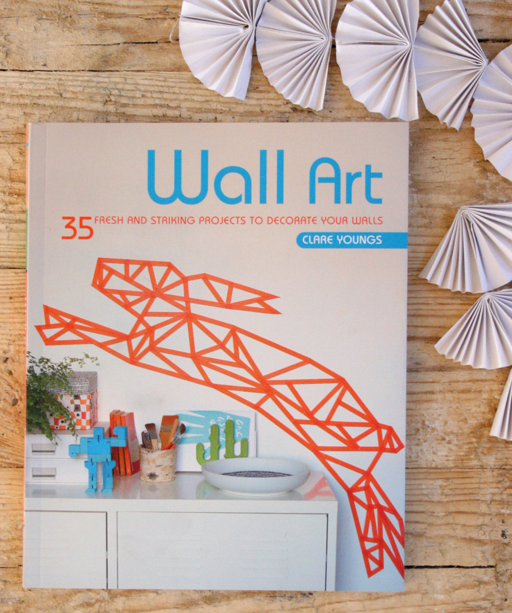 wall art book cover.jpg