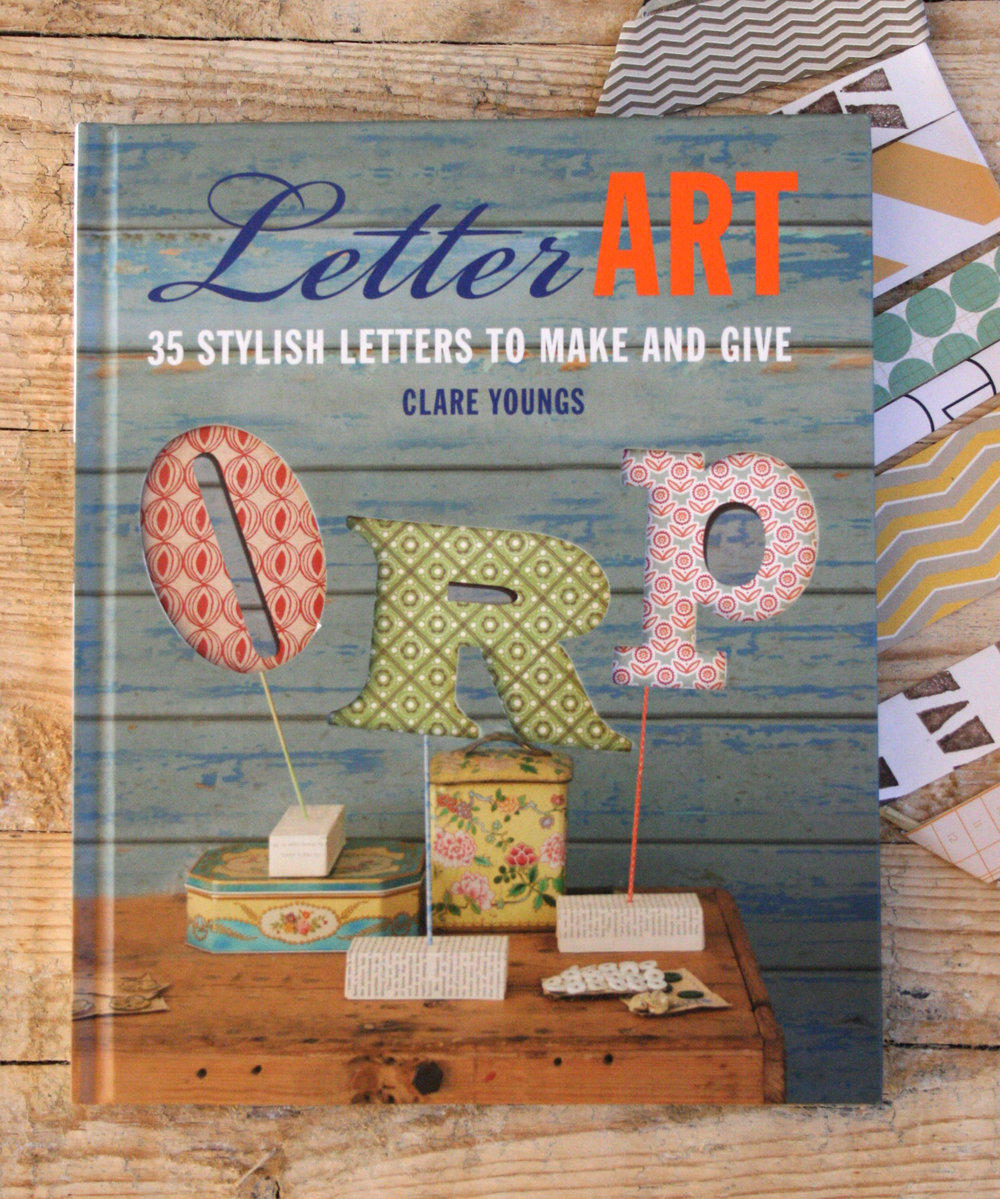 letter art book cover.jpg