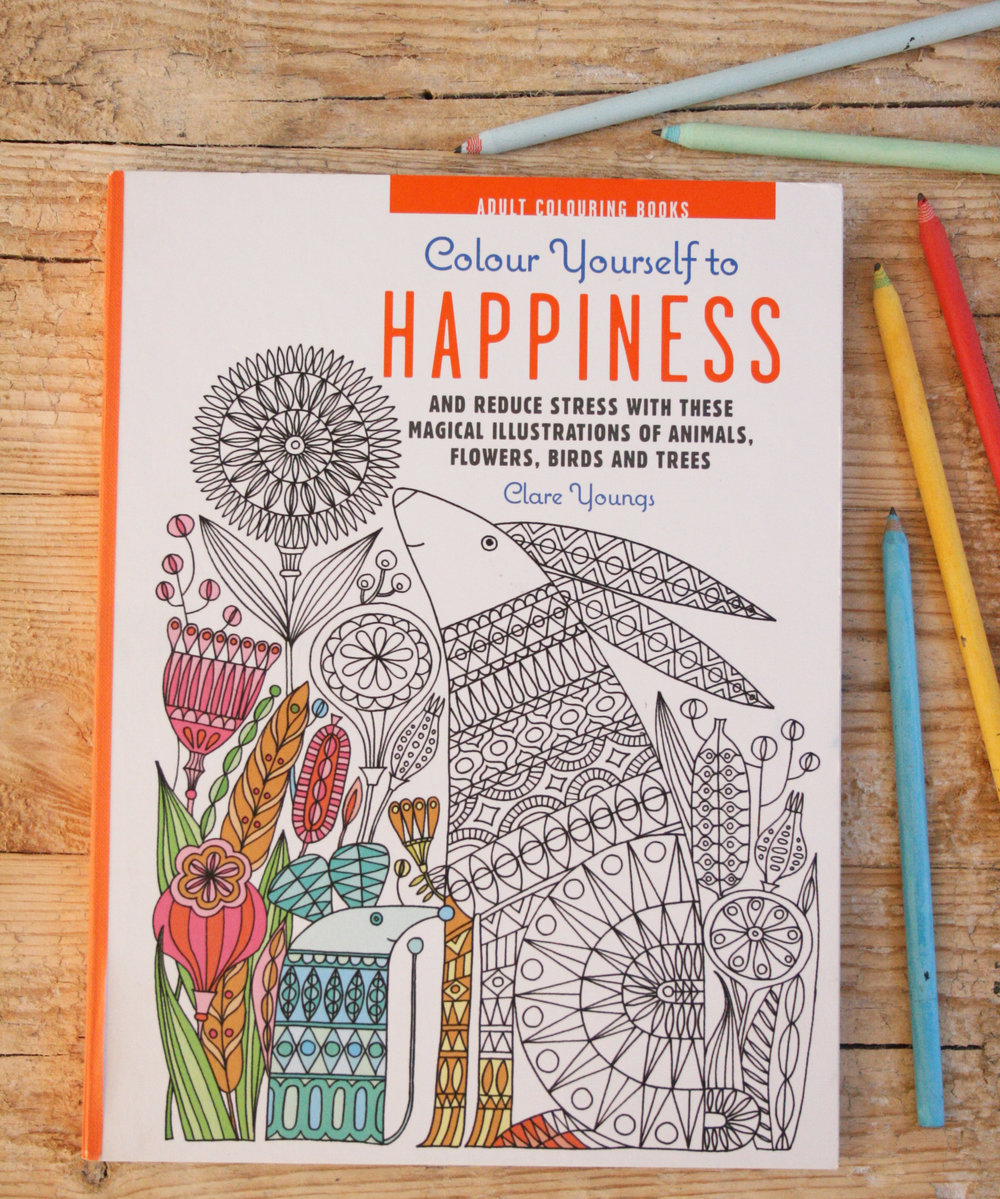 Colouring book cover.jpg