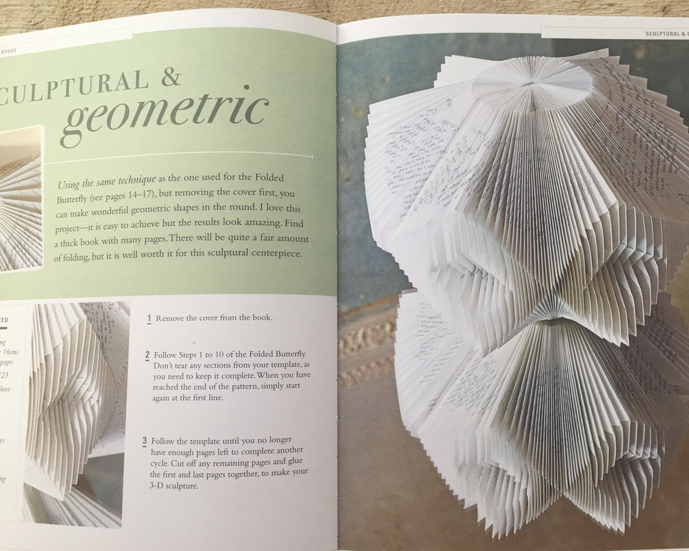 folded book art spread 1.jpg