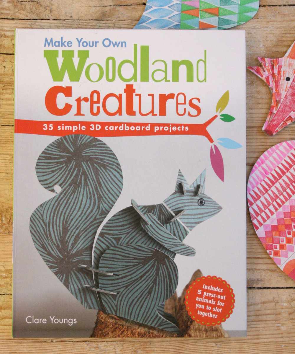 woodland creatures book cover.jpg