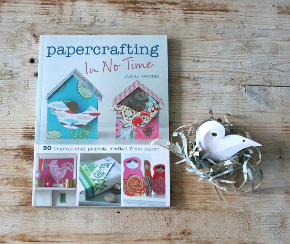 papercrafting.JPG