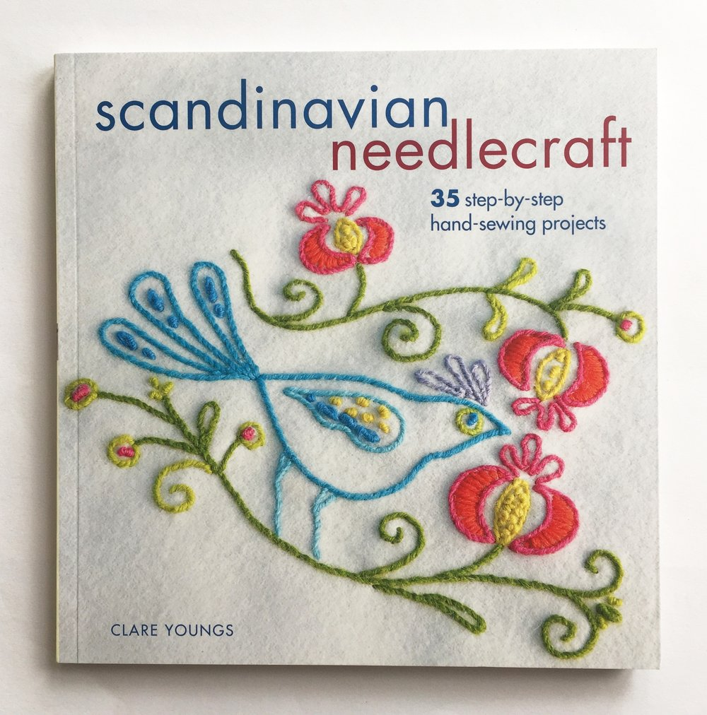 scandinavian needlecraft new ed.JPG