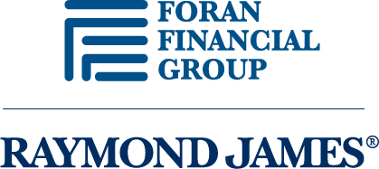 Foran Financial Group