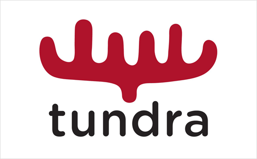 2017-tundra-books-gets-new-logo-by-viva-co.png