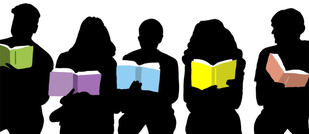 youth readers.jpg