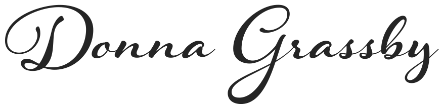 Donna signature.png