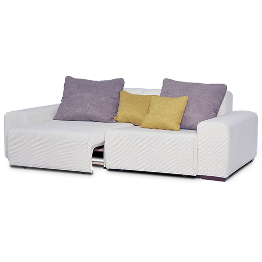 product-budapest-sofa-white-kvadrat-media-room-seating.png