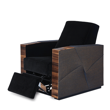 products-cannes-kvadrat-canvas-harald-halfopen-media-room-seating.png