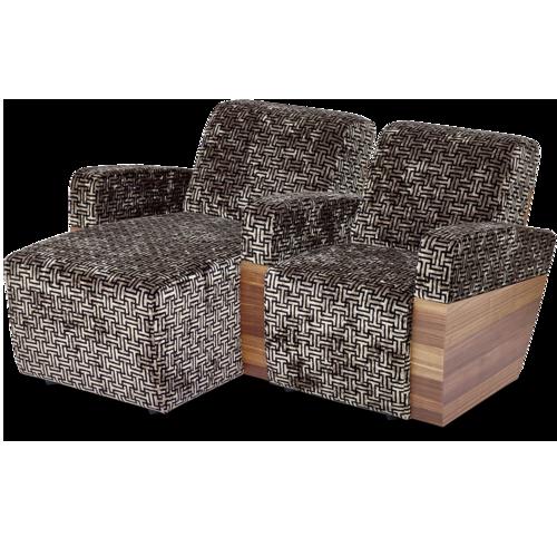 monaco-double-longchair.