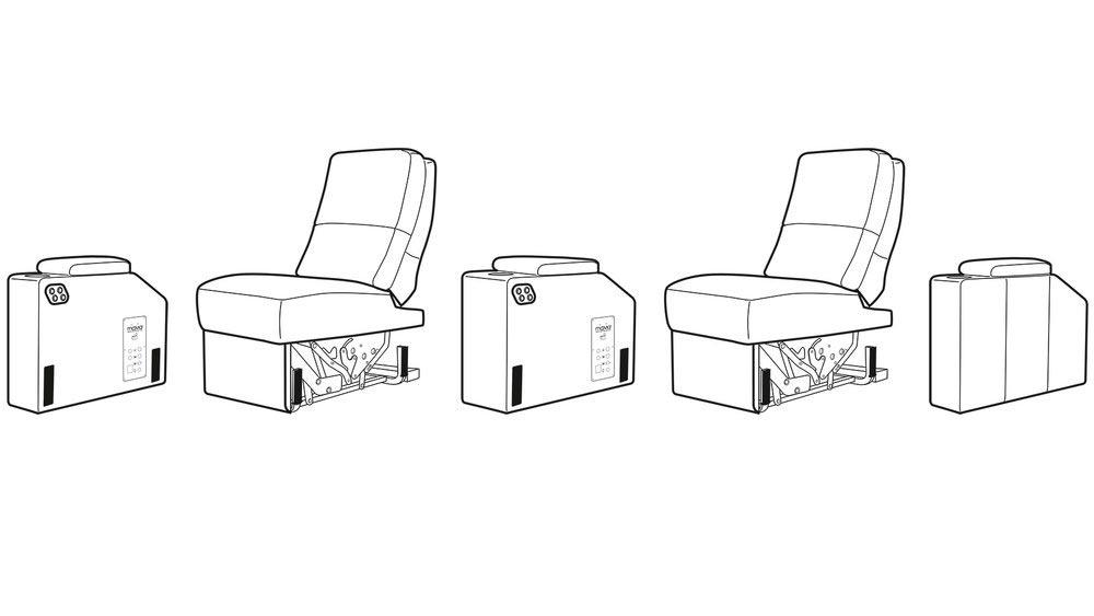 modular-design-seat-layout-function-moovia