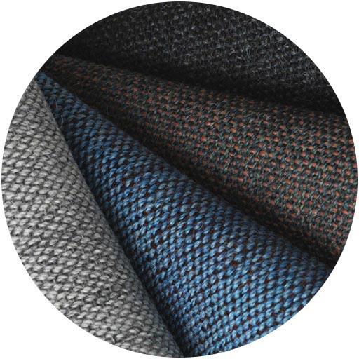 upholstery-material-kvadrat-microfiber-textile-circle.jpg