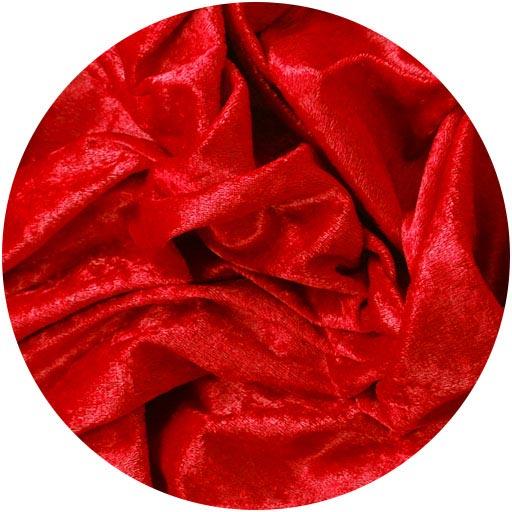 upholstery-material-saum-fibahn-microfiber-textile-circle.jpg