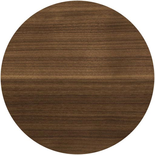 hard-element-material-hard-wood-walnut-circle.jpg