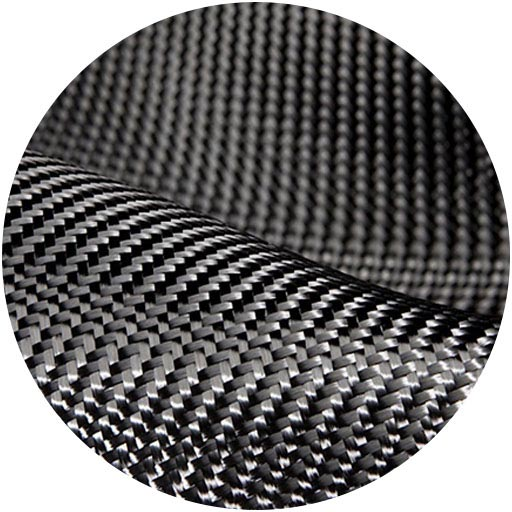 hard-element-material-carbon-fiber-circle.jpg
