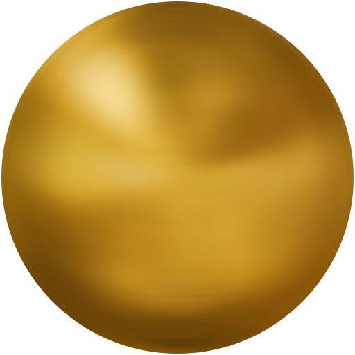 hard-element-material-gold-22K-circle.jpg