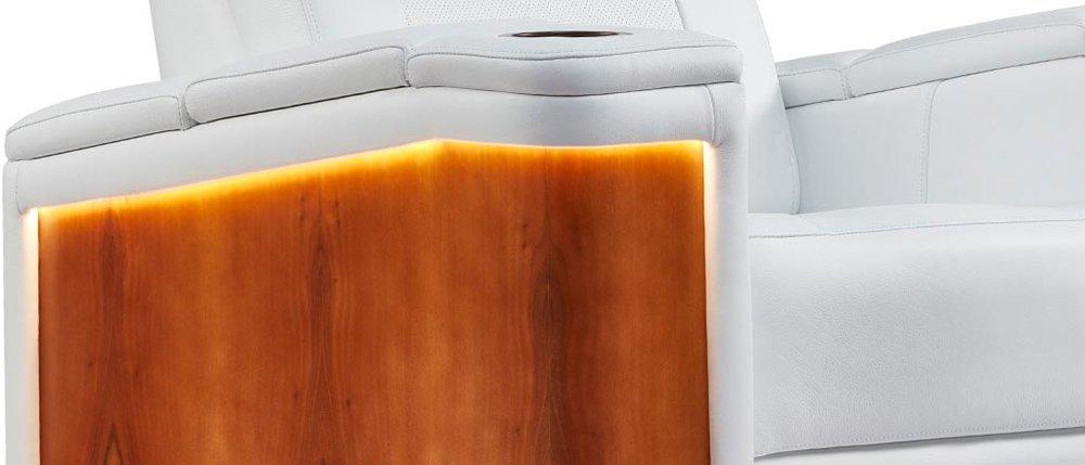 sidepanel-light-illumination