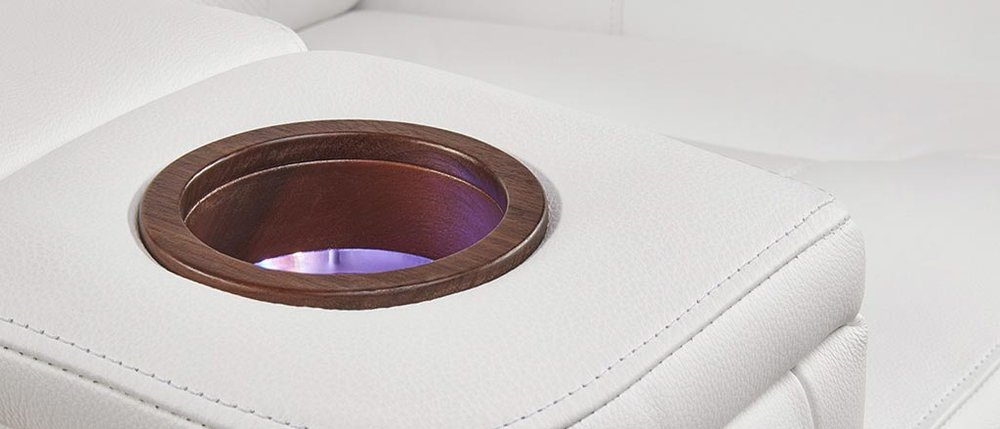 features-illumination-cupholder