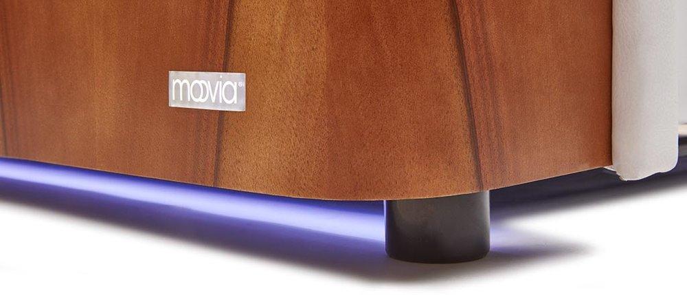features-illumination-floor