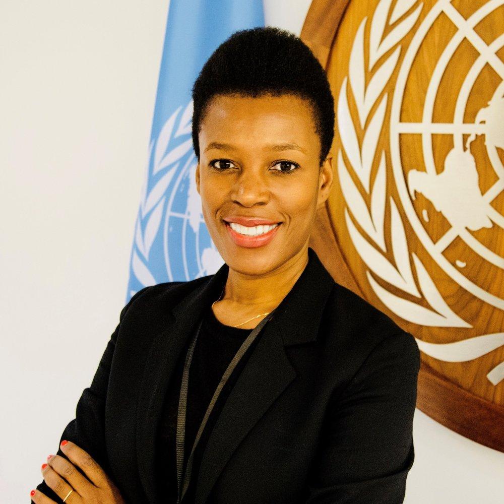 Elizabeth Nyamayaro_ Profile Pic_UN.jpg