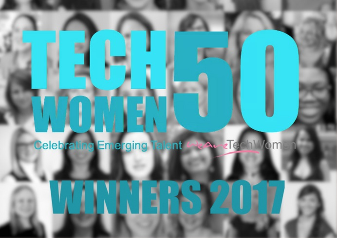 we+are+tech+women+2017.jpg