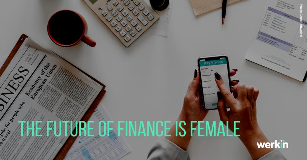 Blog 3 Women in Finance.png