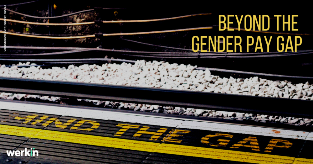 Beyond the gender pay gap (1).png