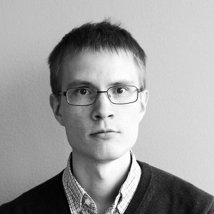 Heikki Heiskanen - AR/VR Developer