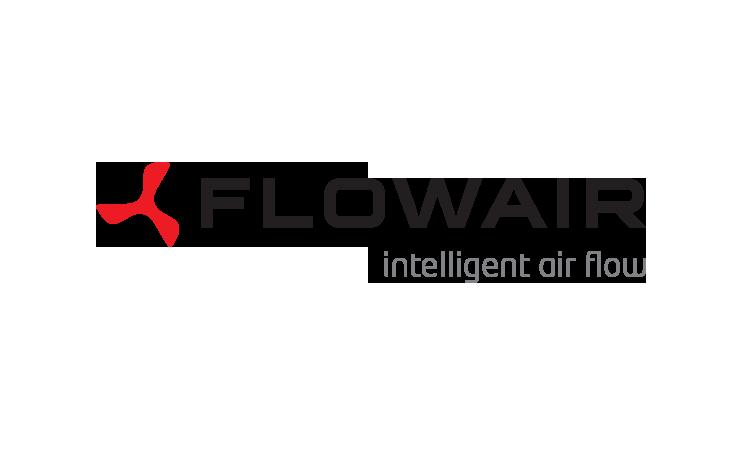 flowair.png