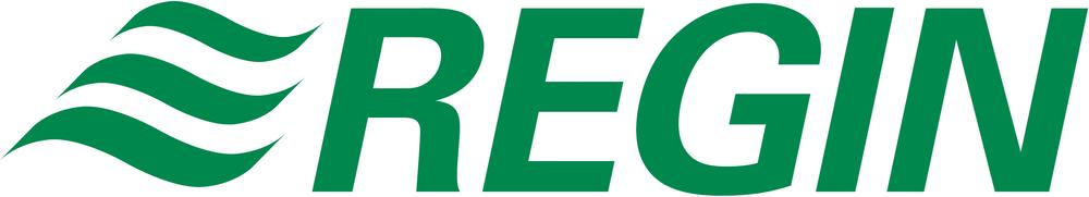 free-vector-regin_064405_regin.png