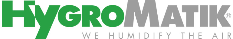 hygromatik-logo-us.jpg