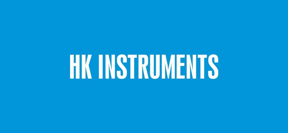 Airsense-HKinstruments-1.jpg