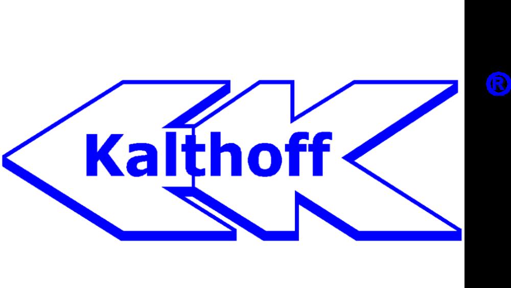 logo-kalthoff-1024x576.png