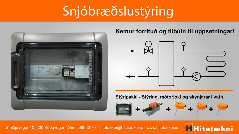 Snjóbræðslustýring.png