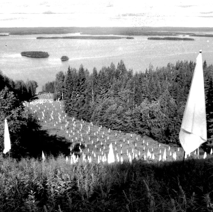 1000 White Flags_Casagrande & Rintala_Koli, 2000.jpg