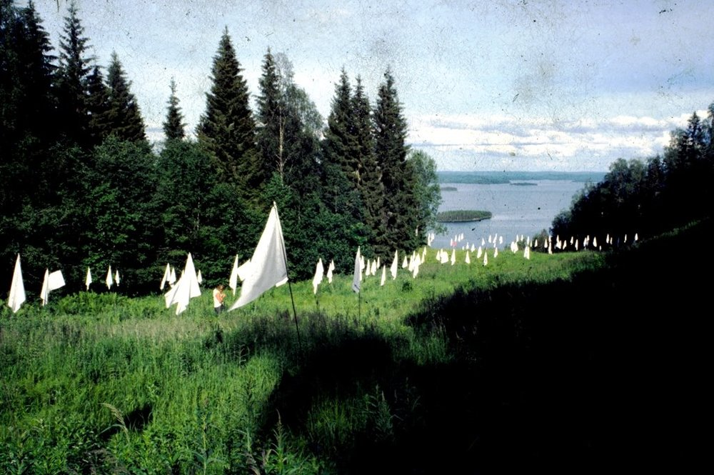 1000 White Flags_Koli_Casagrande & Rintala.jpg