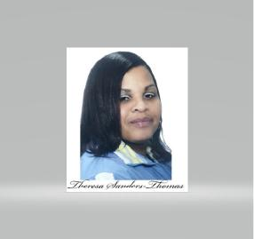 Theresa Thomas Pic Web.jpg
