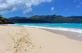 Pic of DR Beach.jpg