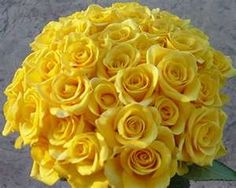 Yellow Roses Bouquet.jpg