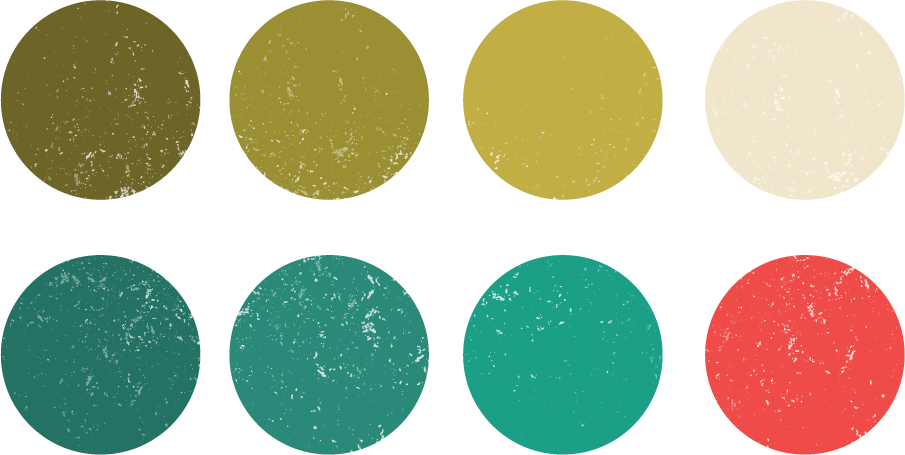pc_color_palette.png