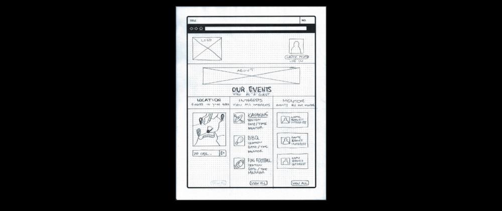 vmu_paper_prototype_1.png