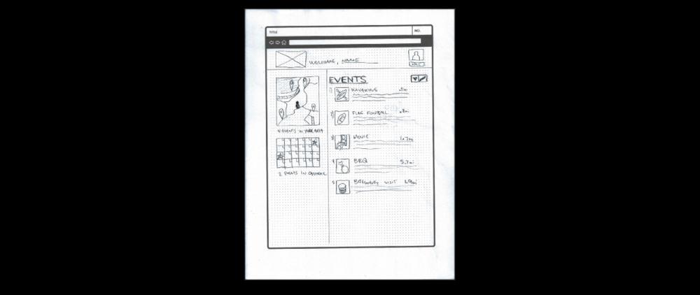 vmu_paper_prototype_2.png
