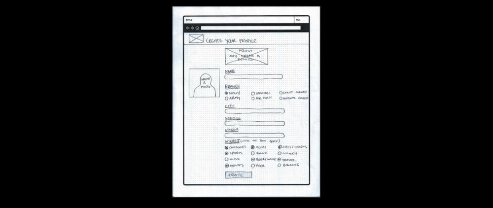 vmu_paper_prototype_3.png