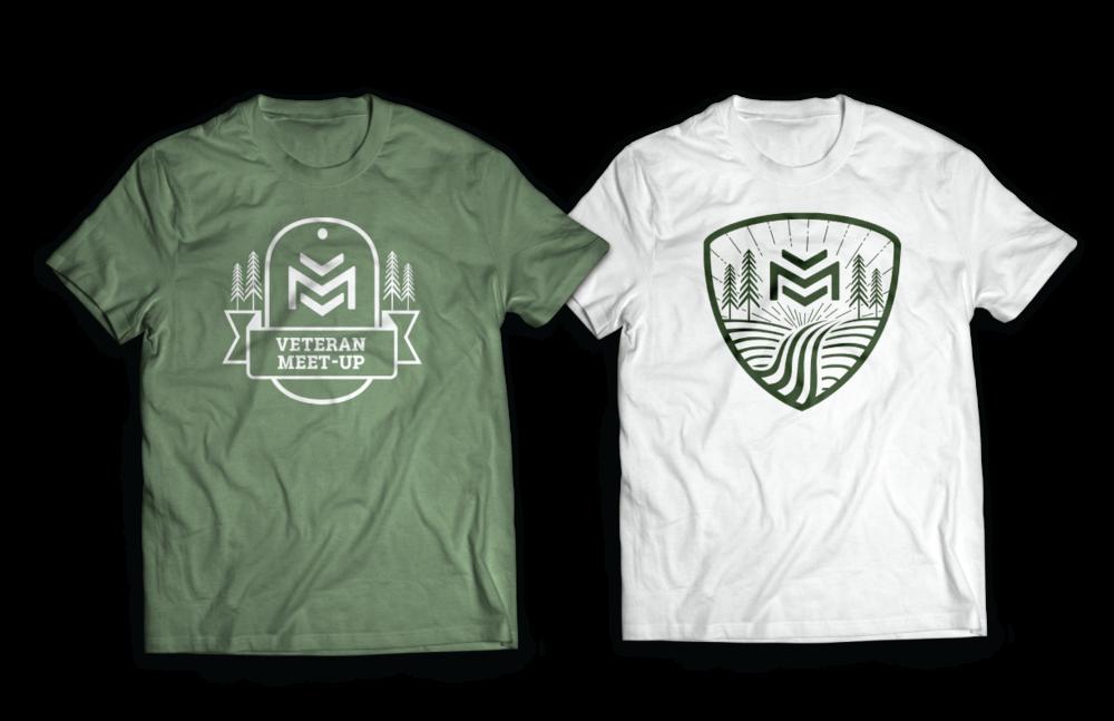 vmu_shirts.png